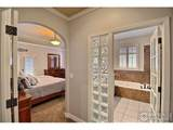 2102 64th Ave - Photo 15