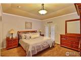 2102 64th Ave - Photo 16