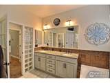 2102 64th Ave - Photo 17