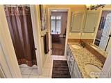 2102 64th Ave - Photo 21