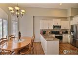 2102 64th Ave - Photo 8
