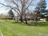 1136 4th Ave - Photo 34