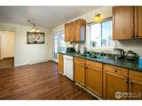 1808 Dilmont Ave - Photo 4