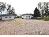 4114 Central St - Photo 4