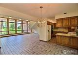 1844 26th Ave - Photo 11