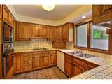 1844 26th Ave - Photo 13