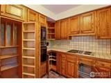 1844 26th Ave - Photo 14