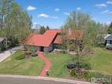 1844 26th Ave - Photo 39
