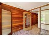 1844 26th Ave - Photo 4