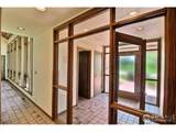 1844 26th Ave - Photo 5
