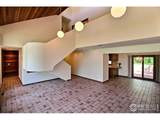 1844 26th Ave - Photo 7