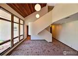 1844 26th Ave - Photo 8