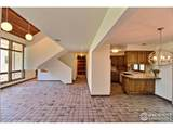 1844 26th Ave - Photo 9