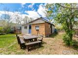 410 Stover St - Photo 22