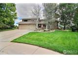 1282 49th Ave - Photo 1