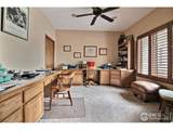 1282 49th Ave - Photo 11