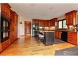 1282 49th Ave - Photo 12