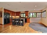 1282 49th Ave - Photo 13