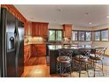 1282 49th Ave - Photo 14