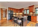 1282 49th Ave - Photo 16