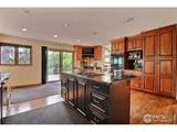 1282 49th Ave - Photo 17
