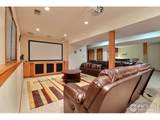 1282 49th Ave - Photo 28