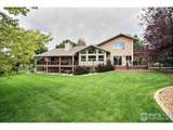 1282 49th Ave - Photo 32