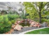 1282 49th Ave - Photo 35