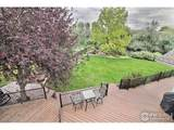 1282 49th Ave - Photo 36
