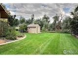 1282 49th Ave - Photo 37