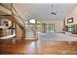 1282 49th Ave - Photo 4