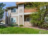 110 Beacon Way - Photo 3