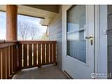 110 Beacon Way - Photo 5