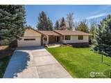 5086 Cottonwood Dr - Photo 4