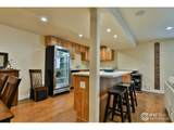 2409 Maple Hill Dr - Photo 29