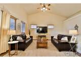 2409 Maple Hill Dr - Photo 4