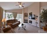 3790 Flagler Ave - Photo 4