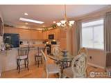 3790 Flagler Ave - Photo 9