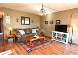 316 Butch Cassidy Dr - Photo 4