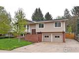 1726 27th Ave - Photo 1