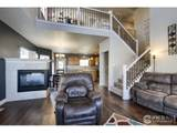 1500 61st Ave Ct - Photo 10