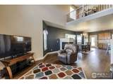 1500 61st Ave Ct - Photo 11