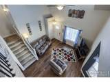 1500 61st Ave Ct - Photo 12