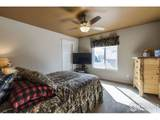 1500 61st Ave Ct - Photo 22