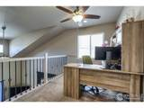 1500 61st Ave Ct - Photo 25
