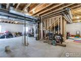 1500 61st Ave Ct - Photo 27
