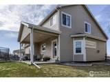 1500 61st Ave Ct - Photo 3