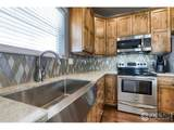 1500 61st Ave Ct - Photo 5