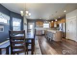 1500 61st Ave Ct - Photo 8