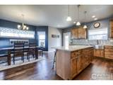 1500 61st Ave Ct - Photo 9